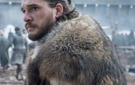 Game of Thrones révèle enfin les premières photos officielles de sa saison 8