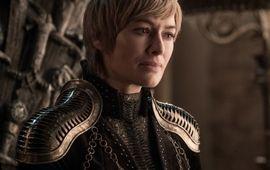 Game of Thrones : pourquoi le final dégoûte Lena Headey alias Cersei Lannister