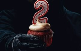 Happy Birthdead 2 You : critique qui la boucle (temporelle)