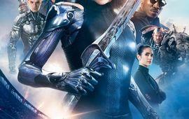 Alita : Battle Angel - entre flop annoncé et suite à espérer, on fait le point sur le box-office