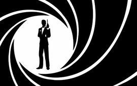 Bond 25 pourrait ajouter un peu de Black Panther à son casting