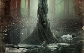La Malédiction de la Dame Blanche : une scène coupée devait faire un vrai lien avec la saga Conjuring