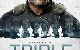 Metal Gear : le réalisateur trouve Oscar Isaac très Solid