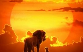Le Roi Lion : Mufasa demande à Simba de trouver sa place dans le grand cycle de la vie dans le nouveau trailer