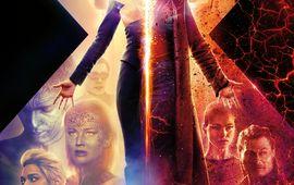 Le réalisateur d'X-Men : Dark Phoenix s'exprime enfin sur le possible reboot de la saga par Disney