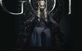 Game of Thrones : et si Daenerys était le gros problème de la série ?