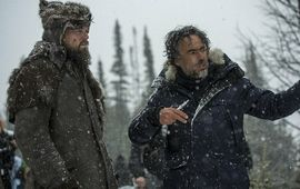 Cannes 2019 : le jury présidé par Iñárritu enfin dévoilé avec Elle Fanning, Yorgos Lanthimos...