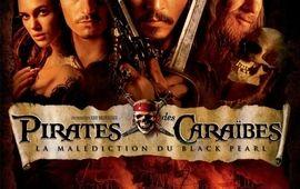 Pirates des Caraïbes : pour le reboot, Disney veut retrouver l'âme d'origine (mais peut-être pas Johnny Depp)