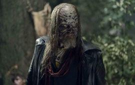 The Walking Dead saison 10 : petit espoir côté audiences pour le retour des zombies ?