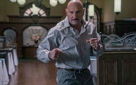 Army of the dead : après Dave Bautista le casting du film de zombies Netflix de Zack Snyder se dévoile