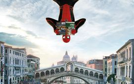 Spider-Man : Far From Home - un élément affole les fans sur l'arrivée de nouveaux super-héros chez Marvel