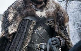 Game of Thrones : si vous n'aimez pas la saison 8, Kit Harington a un message pour vous