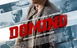 Domino : critique sans Passion