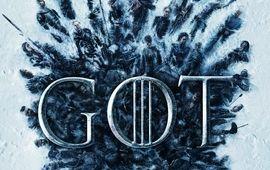 Game of Thrones saison 8 : un teaser chaotique et guerrier pour l'épisode final de la série HBO