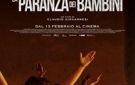 Piranhas : comment les ouvrages de Roberto Saviano ont révolutionné le film de mafia ?