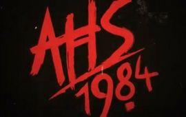 American Horror Story : Teaser saison 9 VO