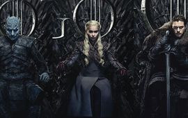 Game of Thrones : quelles fins la rédaction aimerait voir pour ce grand final ?