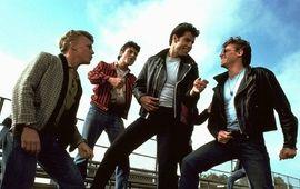 Summer Lovin' : le prequel de Grease a trouvé son réalisateur