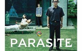 Cannes 2019 : Parasite électrise la Croisette et s'impose comme un méchant coup de coeur
