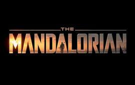 La série Star Wars, The Mandalorian, dévoile ses premières images