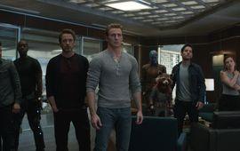 Après Avengers : Endgame, les frères Russo seraient intéressés par un super-héros étranger au MCU