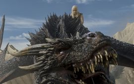 Game of Thrones : le réalisateur Miguel Sapochnik raconte son calvaire avec les showrunners