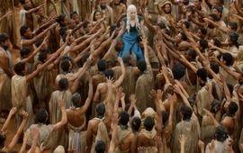 Game of Thrones : l'épisode 6 de la saison 8 bat le record d'audience des Sopranos sur HBO