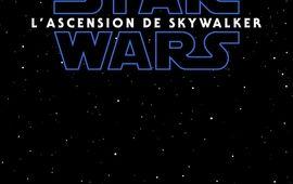 Star Wars : L'Ascension de Skywalker pourrait enfin nous dire la vérité sur les parents de Rey