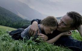 Cannes 2019 : Terrence Malick revient avec Une Vie Cachée, élégie bouleversante en lice pour la Palme  d'Or