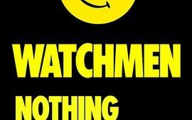 Watchmen : la série de super-héros HBO vend du rêve dans une nouvelle bande-annonce