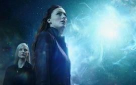 X-Men : Dark Phoenix se paye une Jean Grey vraiment badass dans sa nouvelle bande-annonce
