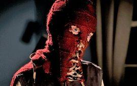 Brightburn : les premiers avis sur le film de super-héros dark produit par James Gunn