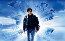 Code Quantum : pourquoi c'est l'une des meilleures fins de série