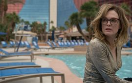 Gloria Bell : critique Moore is less