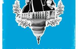 Cap sur le Congrès