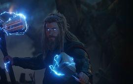Thor : Love and Thunder va t-il modifier ce gros détail d'Avengers : Endgame ?