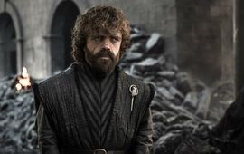Game of Thrones - saison 8 épisode 6 : un final qui sent la pisse de dragon