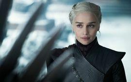 Game of Thrones : après House of the Dragon, bientôt une série animée sur HBO Max ?