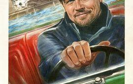 Le tout dernier Tarantino : entre projets, rêves et fantasme, à quoi ressemblera son 10e film ?