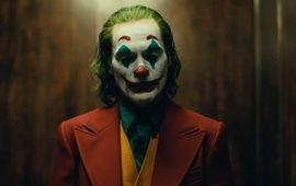 Joker : Joaquin Phoenix vers les Oscars... malgré un sujet très sulfureux pour les USA ?