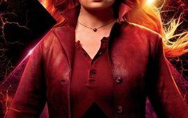 X-Men : Dark Phoenix - le réalisateur Simon Kinberg revient sur l'échec du film et l'assume totalement