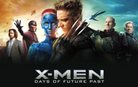 X-Men : classement de tous les films de la saga, du pire au meilleur
