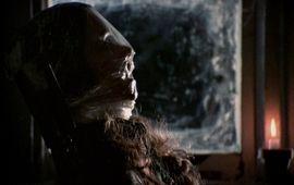 Black Christmas : le trailer du remake du classique du slasher promet un massacre girl power