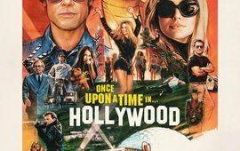 Avant un possible Star Trek, Tarantino pourrait faire une série tirée de son film Once Upon a Time... in Hollywood