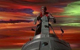 Flash Gordon : entre Thor et Star Wars, le remake de Taika Waititi donne enfin des nouvelles