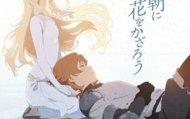 Maquia : When the promised Flower blooms - critique ta mère