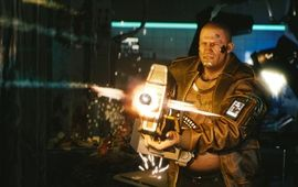 Cyberpunk 2077 : comment le jeu a-t-il hacké l'E3 ?