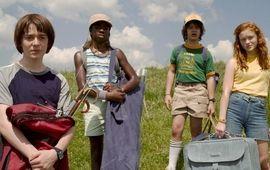 Stranger Things : un des acteurs revient sur le destin ambigu de son personnage dans la saison 3
