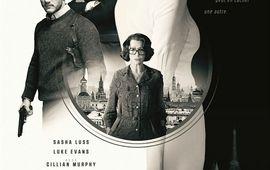 Anna, Lucy, Nikita et les autres : mode d'emploi des gros clichés d'un mauvais film de Luc Besson