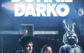 Donnie Darko : Bande-annonce VOST